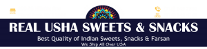 Best 6 Places to Buy Indian Sweets in and around Jersey City